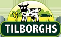 Tilborghs - Kalmthout