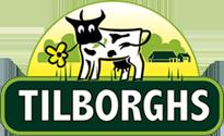 Tilborghs BVBA - Veevoeders
