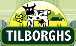 Tilborghs BV - Veevoeders